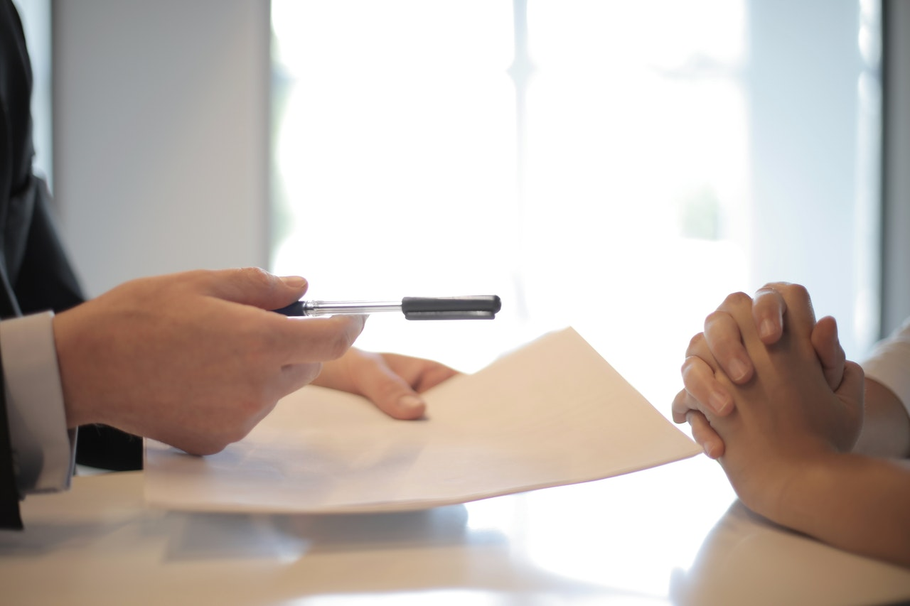 Hypotheekadviseur Spijkenisse